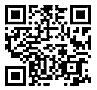 Scan Kajaksnakken hjem med din smartphone...